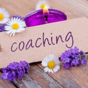 Fotolia_104075716_Coaching-Santé-705x470