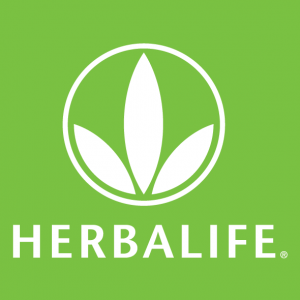 Herbalife_logovert