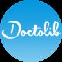 doctolib-logo_rond